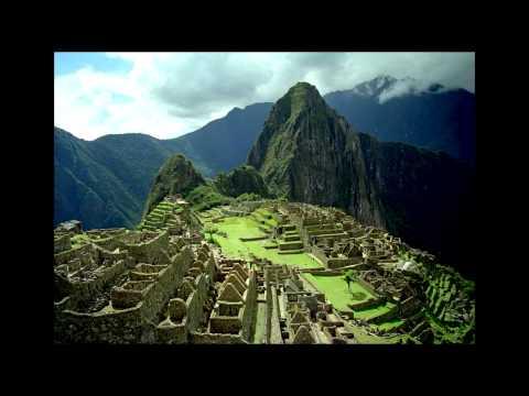 Immortal Technique - Peruvian Cocaine (Full Song)