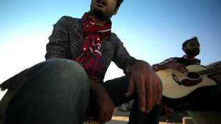 THE SKETCHES   RANAL TO BIN RAAT   WITH Akber Khamiso Khan  HD
