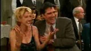 Dharma & Greg - 1ª temporada