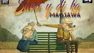 Sana'y Di Ka Magsawa - Rhyme Reflection feat. Conflict G Xplidemboys