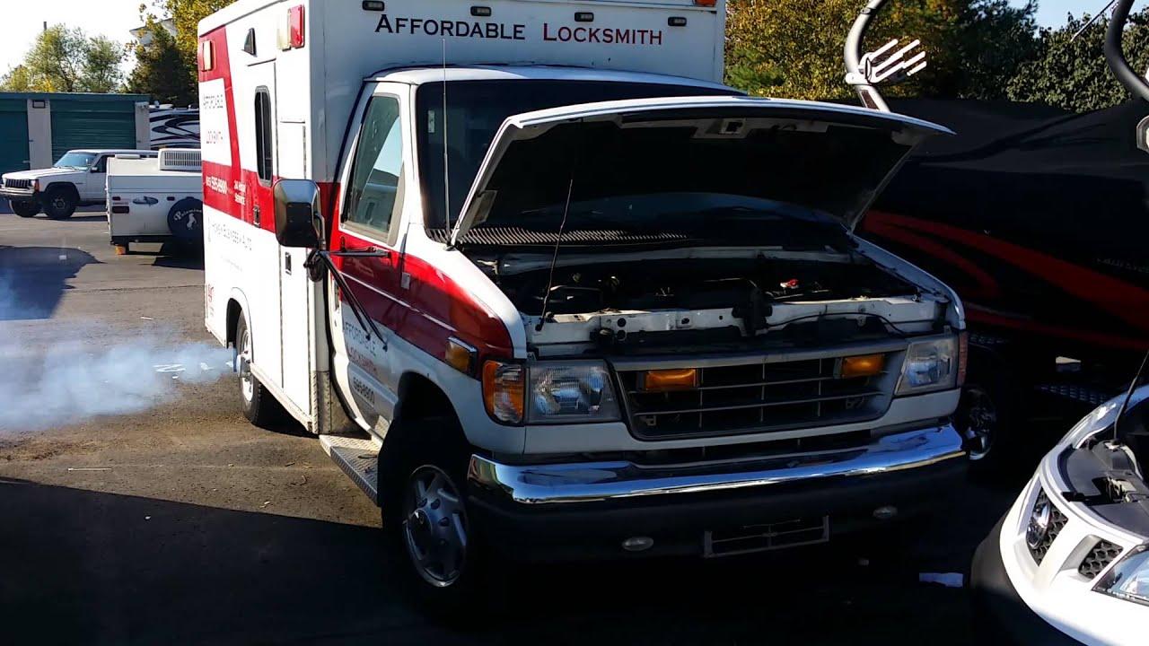 1994 Mccoy Miller Ambulance E350 Youtube. 1994 Mccoy Miller Ambulance E350. Wiring. 1997 Mccoy Miller Ambulance Wiring Diagram At Scoala.co