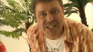 Volker Rosin - Disco Kids - Party Explosion (Tanzanleitung) | Kinderlieder