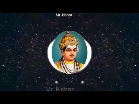Basaveshwar maharaj DJ song