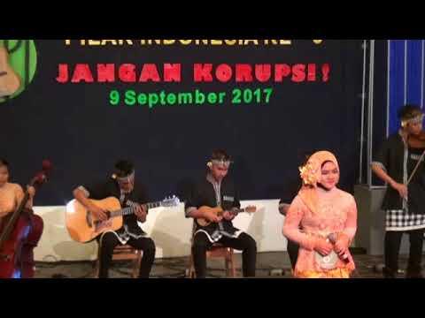 Free Download Kr  Panggilan Pertiwi [ok. Enem Songo] - D'sixty Nine Cilacap Mp3 dan Mp4