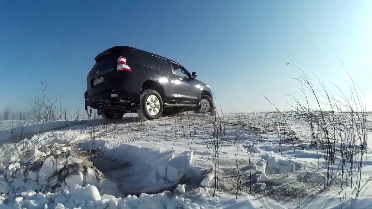 Покупка и перегон уаза с Чимкента в Алматы - YouTube