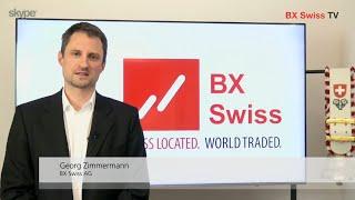 Smi Im Plus   Schmolz   Bickenbach Im Fokus | Bx Swiss Tv