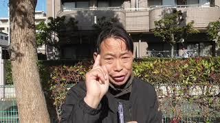 日本歴代天皇二千六百年史・第73代堀河天皇