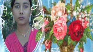 Bangla seng