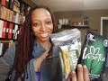 TLC IASO Detox Tea Sampler Combo Sale   FIRST 20 Orders ONLY mp4