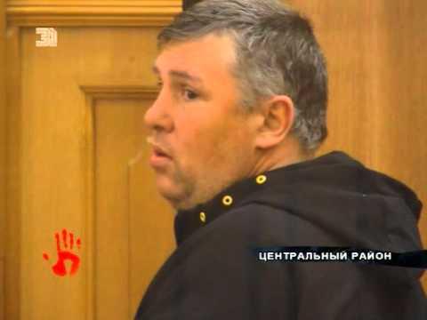 Живодер расстрелял собаку из арбалетаиз YouTube · Длительность: 26 с  · Просмотров: 163 · отправлено: 15-4-2014 · кем отправлено: Russia