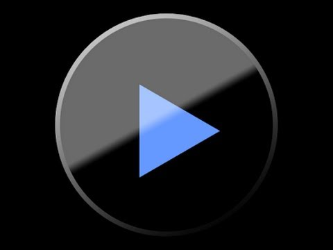 MX Player   FREE APPS FOR ANDROID