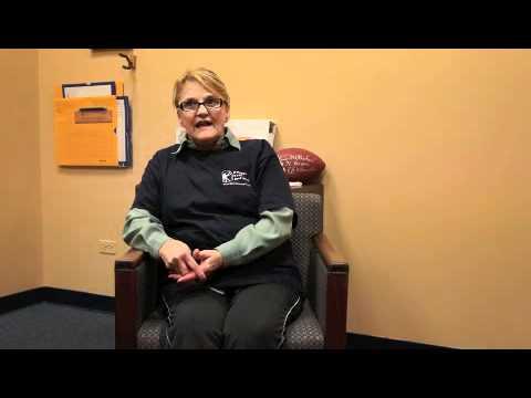 hqdefault - Back Pain Doctors Orland Park, Il