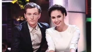 Ляйсан Утяшева беременна в третий раз?