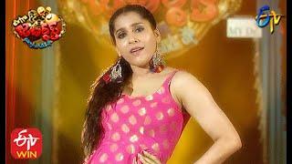 Intro   Rashmi,Roja Extra Jabardasth   24th July 2020   ETV Telugu