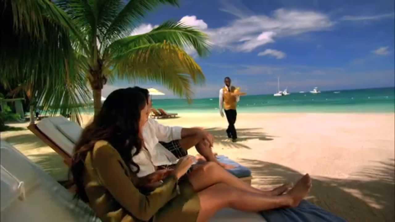 Sandals Resorts Negril