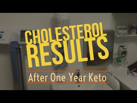 one-year-keto-cholesterol-results-|-the-ketogenic-diet