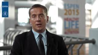EVL-2015-Prof. Stanislaw Klek: