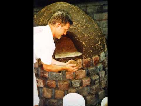 Oven bag baked ham recipe