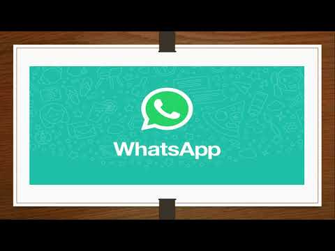 Technology news April 25th 2018 Twitter Whats app European Union AMD Ryzen and more