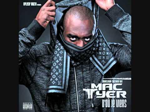 15 mac tyer - ghetto boyz feat mac kregor