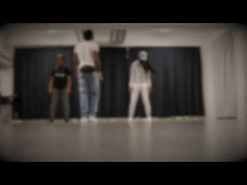 Rudebowy Ranking - Gbelemo . Azonto Dance by TagoeTime, Nicole & Jenny