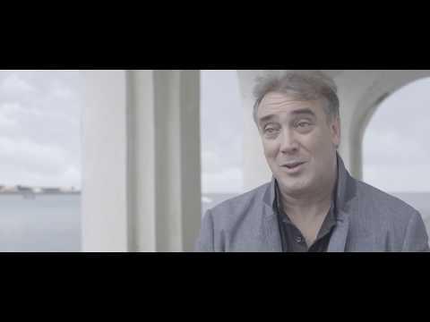 Jaime Martín parla de Gabriela Montero, Beethoven i Rakhmaninov