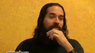 Teología 06 - #14 - Don de Exhortar P1 - Ken Zenk