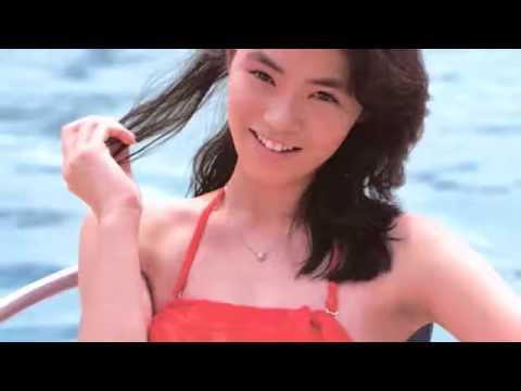 【渡辺めぐみ】画像集,きらめくアイドル、Megumi Watanabe
