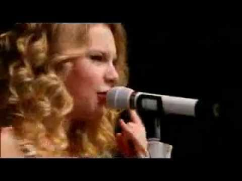 taylor-swift-forever-always-music-video
