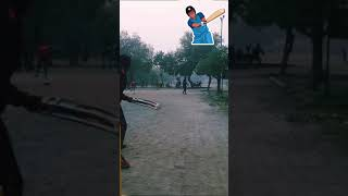 The fan favourite shot - The Mahendra Singh Dhoni shot - The ONE & ONLY Helicopter Shot #AakashVani