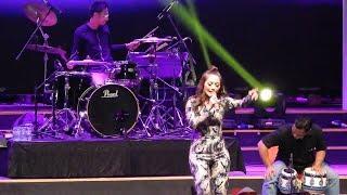 Siti Badriah - Berondong Tua | At ICE BSD - PRI 2018