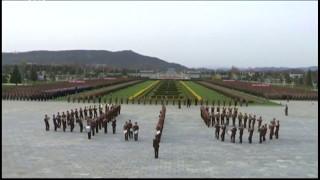 "N.Korea accuses CIA of ""bio-chemical"" plot against leadership"