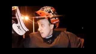 День за днем. Хоккеисты Краснокамского района приступили к тренировкам