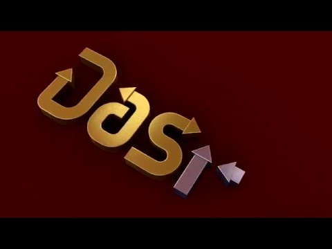 Tutorial: How to setup a LAMP Virtual machine with Vagrant and VirtualBox