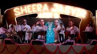 Jithe Vi Rabb Rakhe | Sheera Jasvir