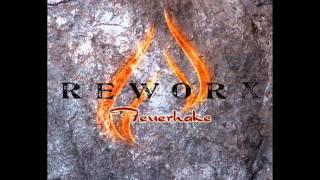 Feuerhake - Trancehop [ddcs guitar thing]