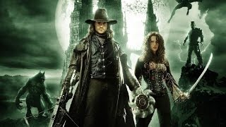 Best Action Hollywood Movies in hindi dubbed vampire hunter full movie in hindi dubbed