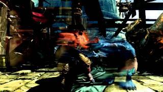 Killer Instinct E3 Briefing Trailer thumbnail