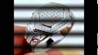 видео купить серебряные изделия в интернет