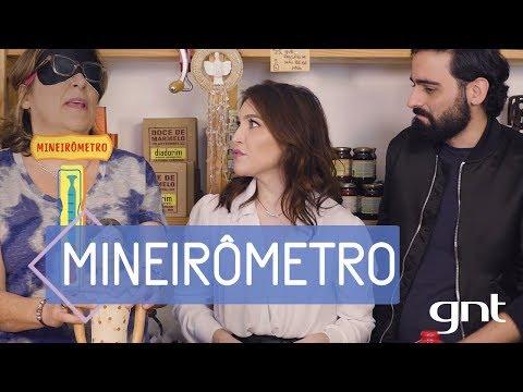 Saia Justa Por Aí | Belo Horizonte com Barbara Gancia, Lu Ferreira e Gui Poulain