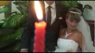Рустам и Элина клип
