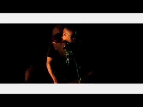 Compton's Buck  _24 Hours_ feat. Young Skeet _ Eastwood