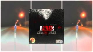 ALDEN - SAD BOY (feat. Mike Songz) (prod. Element Beatz)