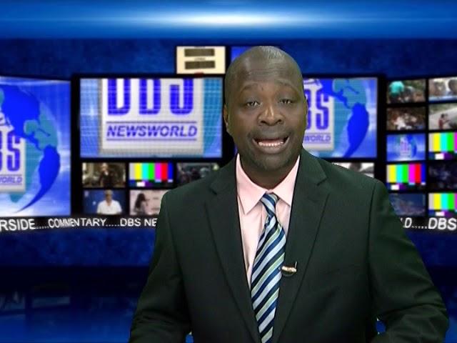 DBS NEWSWORLD 11TH JANUARY