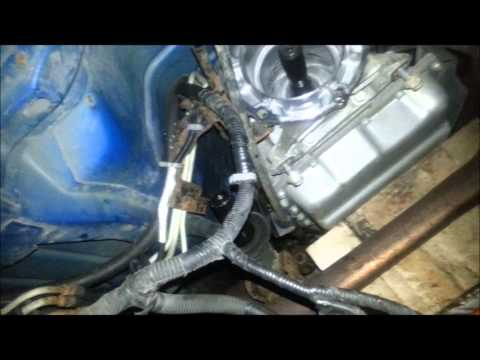 how to install replace four wheel drive transfer case shift motor chevy silverado gmc sierra. Black Bedroom Furniture Sets. Home Design Ideas