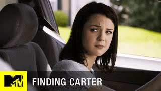 Finding Carter (Season 2B) | 'Foster Kids' Official Sneak Peek (Episode 13) | MTV