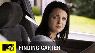 Finding Carter (Season 2B) | 'Foster Kids' Official Sneak Peek (Episode 13) | MTV