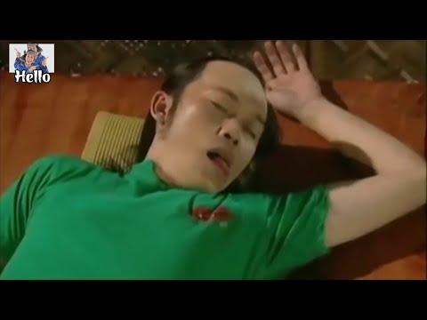 Xem phim FungFu phở - Hài Kinh Điển - Hài Hoài Linh, Chí Tài, Trường Giang, Long Đẹp Trai, Lâm Vỹ Dạ Hay Nhất