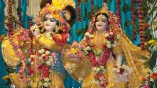 Govinda (adi-purusham)