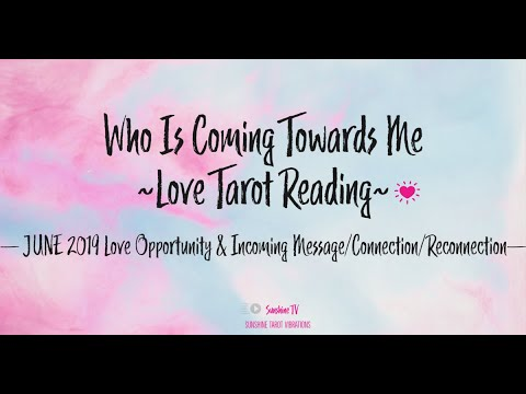 VIRGO SINGLES💕JUSTICE IS SERVED!KARMA FOR YOU EX OR PAST! [Who Is Coming  Towards Me Tarot Reading]